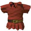 OOT gorontunic.jpeg