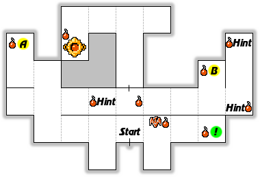 SSF 1301 dungeon map.png