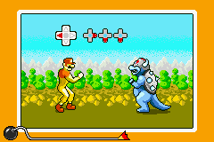 WarioWare MM microgame Classic Clash III.png