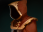 Dota 2 items cloak.png