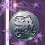 Saints Row Chain Gang achievement.jpg