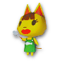 animal crossing wild world ds guide