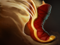 Dota 2 items boots of travel.png