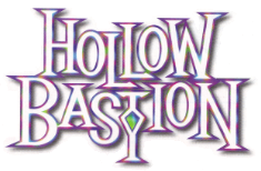 KH logo Hollow Bastion.png