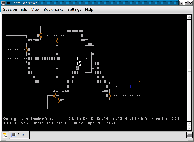 Nethack-kernigh-22oct2005-41.png