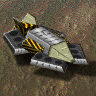 TACC-Core-Construction Hovercraft.png