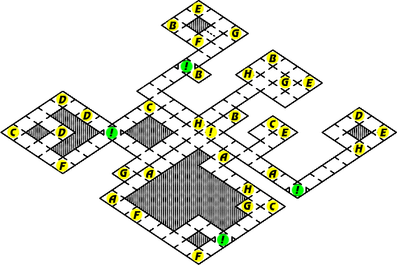 Knight Lore map.png