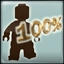 Lego Indiana Jones TOA You chose wisely achievement.jpg