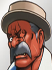 SNK Portrait Toji.png