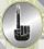FFR Skill Token 12.png