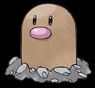 Pokemon 050Diglett.png