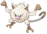 Pokemon 056Mankey.png