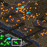 SC Map Terran3.png