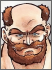 SNK Portrait BigBear.png