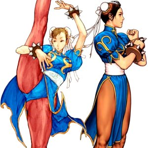 CVS Chun-Li.jpg