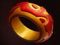 Dota 2 item ring of health.png