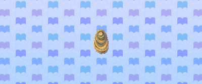 ACNL oyster.png