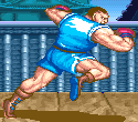 SSF2T Balrog Upper.png