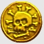 Spyro DotD Executioner achievement.jpg