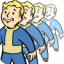 Fallout 3 The Replicated Man.png