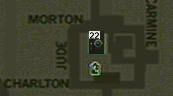 Godfather Safes Little Italy 3.png