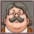 PW grossberg.png