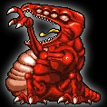 Super Metroid Creatures Crocomire.png