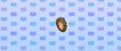 ACNL earshell.png