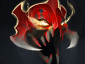 Dota 2 items mask of madness.png