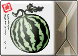MS Monster Watermelon Box.png