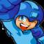 Portrait MVC Mega Man.png