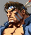 Portrait SSF2THDR THawk.png