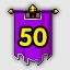Fatal Fury Special 50 Wins achievement.jpg