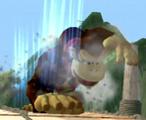 Super Smash Bros. Melee - D.K..jpg