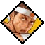 Portrait CVS2 Joe.png