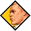 Portrait CVS2 Eagle.png