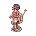 Bard (Ragnarok Online).png