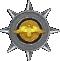 how to get victorious veteran emblem