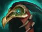 Dota 2 items headdress.png