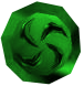 OOT Forest Medallion.png