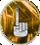 FFR Skill Token 69.png