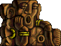 MS NPC Mysterious Statue.png