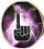 FFR Skill Token 38.png
