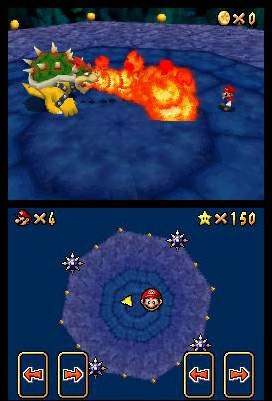 SM64 DS DarkWorldBowser.jpg