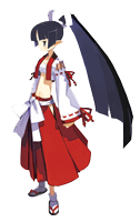 Disgaea 3 Asuka small.png