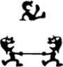 SSBM Trophy Mr. Game & Watch.png