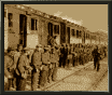History Line Supply Train.png