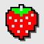 MsPac strawberry.jpg