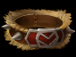Dota 2 items belt.png