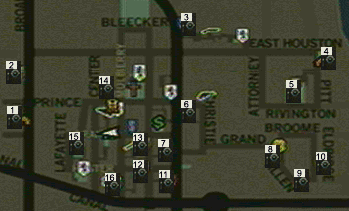 Godfather Safes Little Italy 1.png